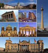 Berlin Montage 4
