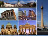 Berlin (Great Empires)