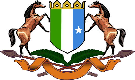 File:Coat of Arms of Puntland.png
