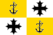 Great Eastern Sea Trade Company (PMIII)