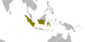 Indonesia 1997 (Alternity).png