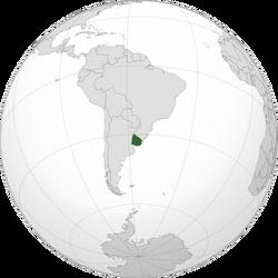 LocaURU