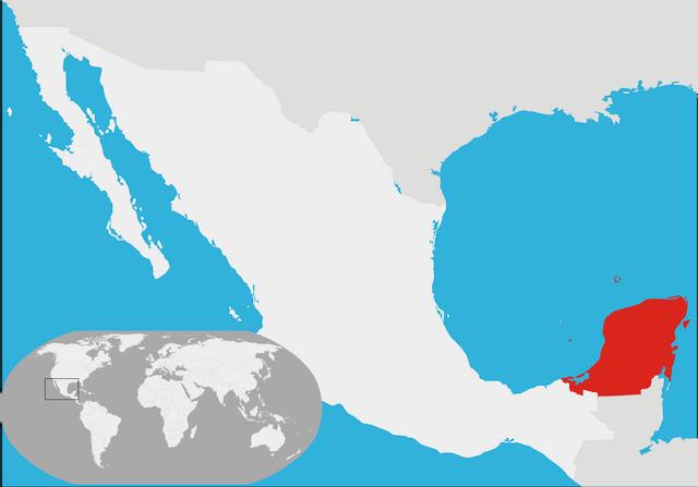 File:Location Republic of Yucatan (1841-1848).png
