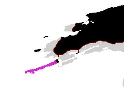 Location of Kochiya (PM II).png
