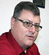 Manuel Aguilar Parilli