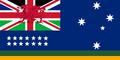 Rev!Australia.png