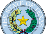 Texas (Our America)