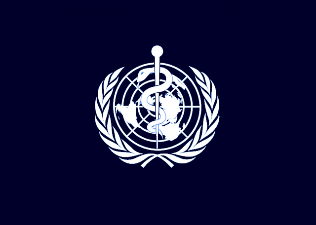 File:800px-Flag New League of Nations(1983 Doomsday).png