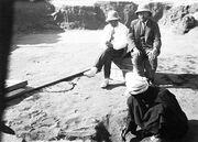 ArchaeologieÄgy1930