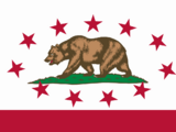 California (French Brazil)