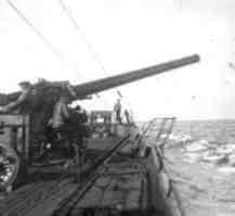 GeschützeLadenWW1902