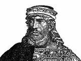 Karl der Starke (SIFR)