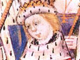 List of monarchs of England (A World of Difference)