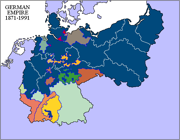 filemap of germany 1918 1945 4png