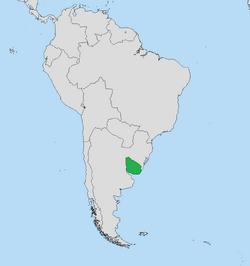 Mapa-Uruguay2-GIA