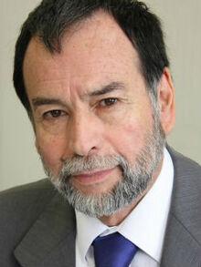 Nelson Jaime Ávila Contreras