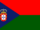 TSFWS Portugal Flag.png