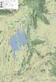 Utah1983dd.png