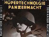 Panzerfahrzeuge (1939-1944)