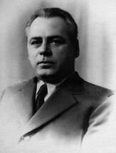 В.Н.Меркулов