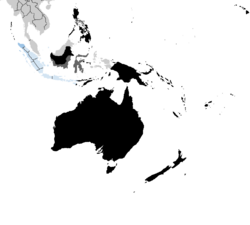 Aceh map 95T.png