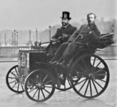 BratfischRudolfAuto1895