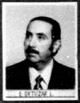 Eugenio Ortúzar Latapiat