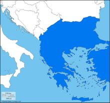 GreekKingdomMap