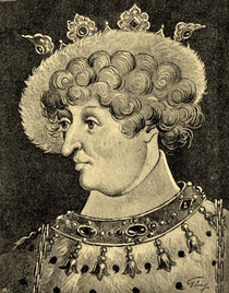 John I Hungary (The Kalmar Union).png