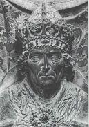 Ludovico il Bavaro