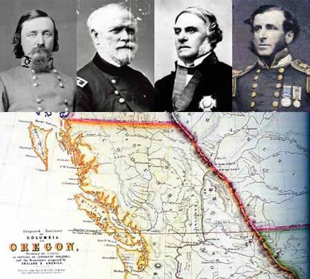 The Pig War Escalation | Alternative History | FANDOM