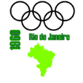 Rio, 1960 Summer Olympics (Alternity).png