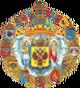 RussiaCOA