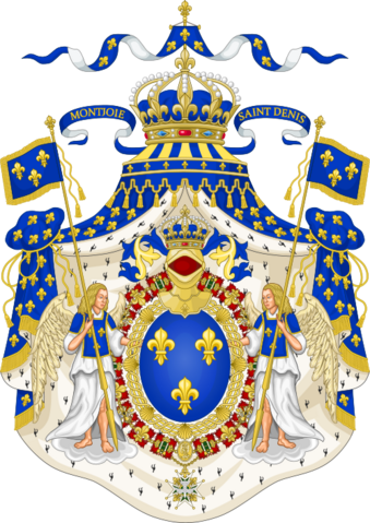 File:SV-FrenchCOA.png