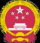 SichuanGNWCOA