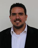 Stalin González (Chile No Socialista)
