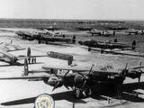 Fuerzas Armadas de Argentina (Ucronía Peronista)
