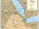 Ethiopia (1983: Doomsday)