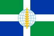 800px-MPNA-flag-2-CW