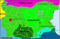 Bulgariarhodopemap3.png