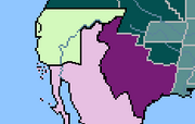 California Proposition v2.0