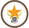 Contiguity seal (america type beta).png
