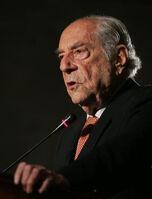 Gabriel Valdés S. (1998)
