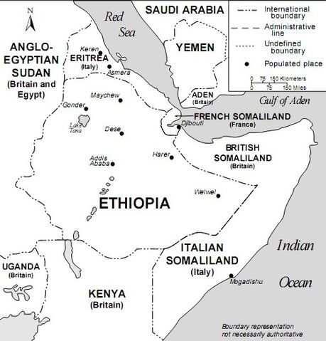 File:Horn of Africa and Southwest Arabia - Mid-1930s.jpg