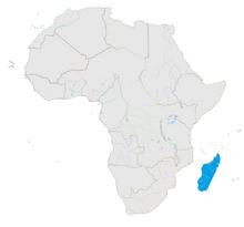 Madagascar-Mapa-GIA