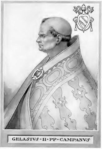 File:Pope Gelasius II.jpg