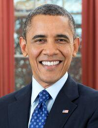 President Barack Obama, 2012 portrait crop.jpg