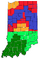 Republic Of Indiana3.png