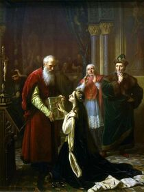 Simmler Queen Jadwiga's oath.jpg