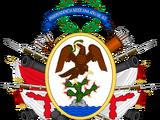 Мексика (Свобода, равенство, братство!)